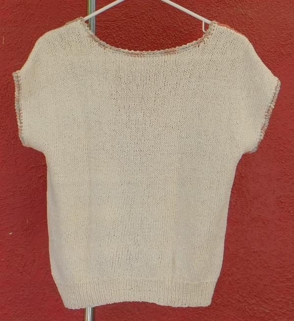 Other Knit Sweater Image 1