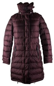 Burberry Brit Burberry Down Small Coat