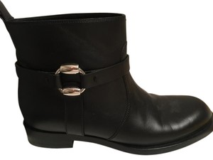 Gucci Womens black Boots