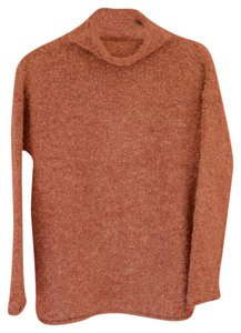 J. Jill Mohair Sweater
