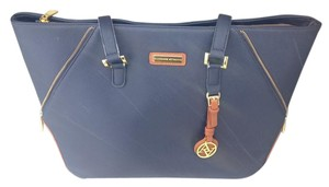 Adrienne Vittadini Laptop Bag