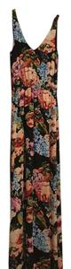Floral Maxi Dress by Show Me Your Mumu
