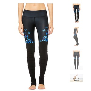 Alo Gypset Goddess Legging
