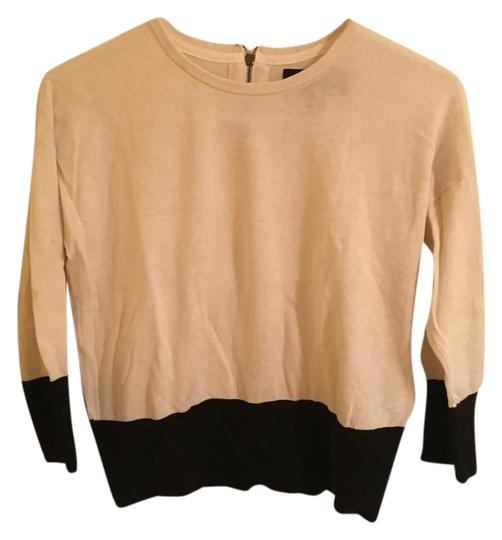 d28d79f9725 60%OFF Banana Republic Mouret For Sweater - 65% Off Retail ...