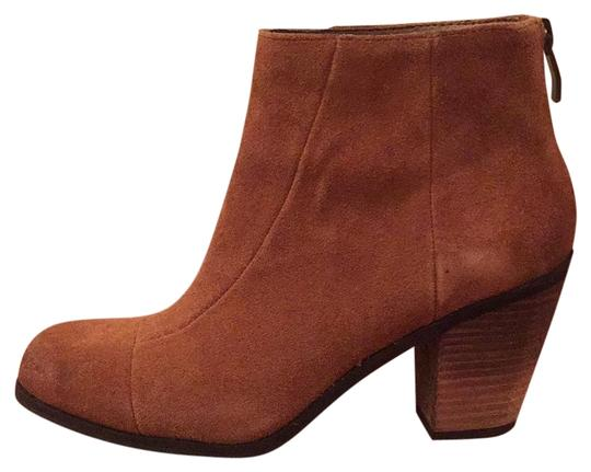 Preload https://img-static.tradesy.com/item/20305606/vince-camuto-brown-grayson-bootsbooties-size-us-65-regular-m-b-0-1-540-540.jpg