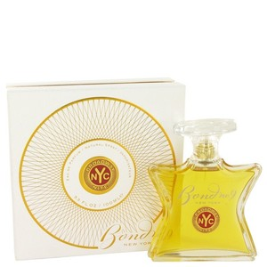 Bond No. 9 Broadway Nite 3.3oz Perfume (tester)by Bond No. 9.