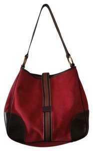Lands' End Shoulder Bag