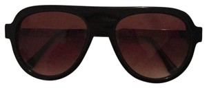 THIERRY LASRY madly 55