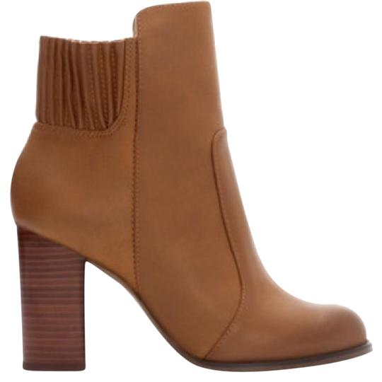 Preload https://img-static.tradesy.com/item/20305877/zara-brown-leather-ankle-bootsbooties-size-us-11-regular-m-b-0-3-540-540.jpg