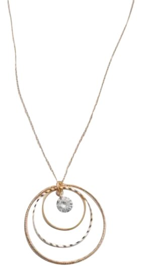 Preload https://img-static.tradesy.com/item/20306053/the-limited-necklace-0-1-540-540.jpg