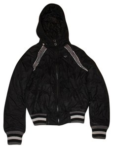 Roxy Bomber Ski Jacket Coat