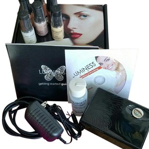 Luminess Air Luminess Air Pro Cosmetic Airbrush System