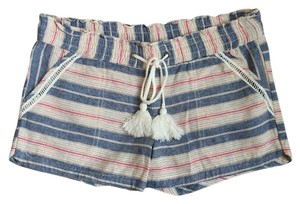 Jolt Mini/Short Shorts Multicolored