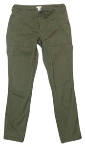 J.Crew Factory Chino Pants