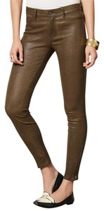 J Brand Rag & Bone Skinny Pants Iron