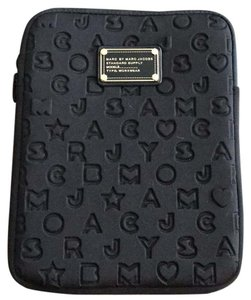 Marc by Marc Jacobs neoprene iPad sleeve case