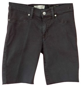 Henry & Belle Shorts Black
