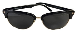Tom Ford Tom Ford FANY Sunglasses