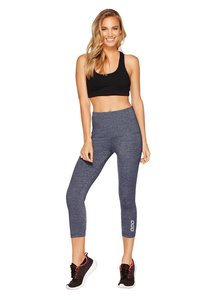 Lorna Jane Demi Core Stability 7/8 Tight