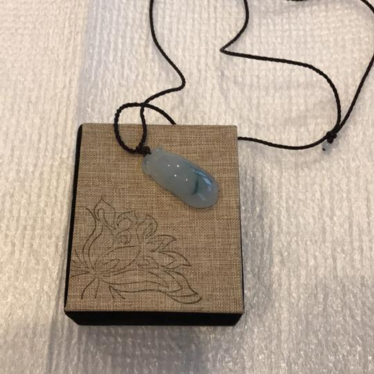 Other Jade Pendant Image 11