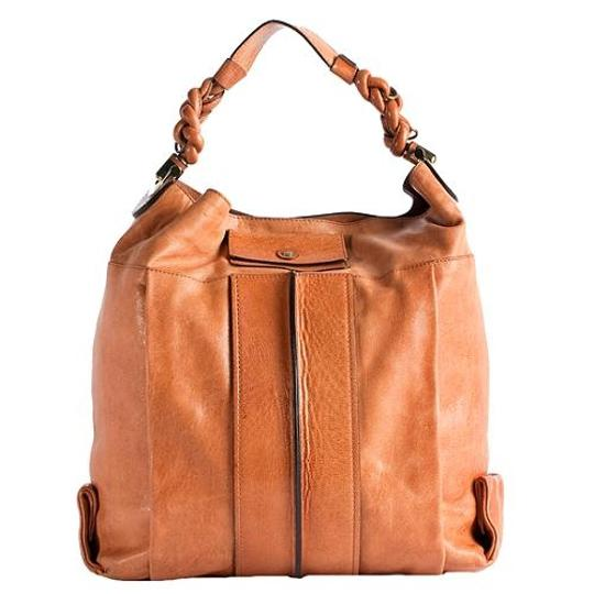 c4ed9bce898a Chloe Hobo Bag