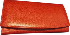 Coach 4478 Mad Envelope Clutch