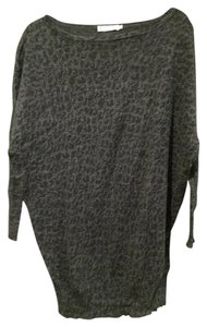 Millau Sweater