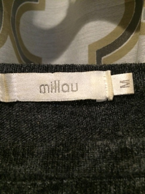 Millau Sweater Image 2