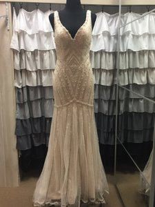 Maggie Sottero Braxton Wedding Dress