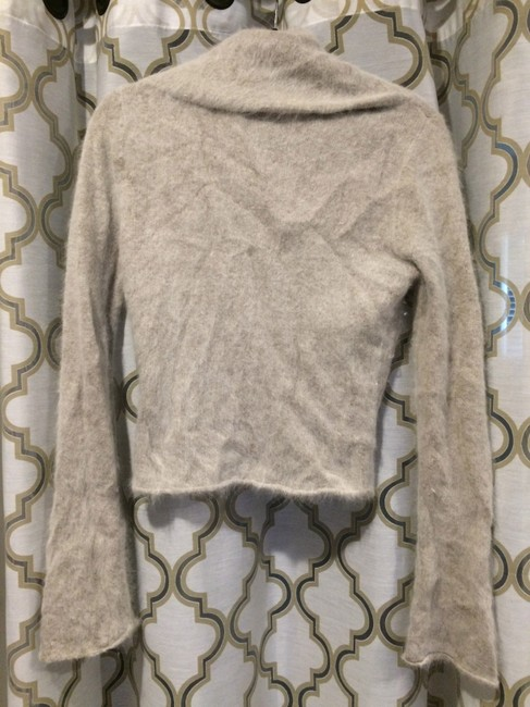 Guess Sweater Image 2