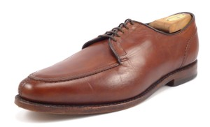 Allen Edmonds Men's Shoes Lasalle Leather Oxfords