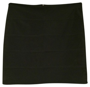 Millau Skirt black
