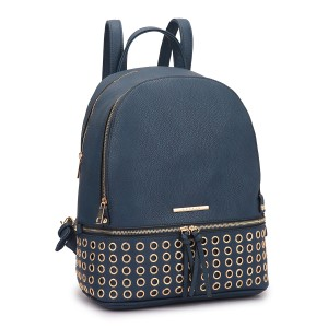 Other School Classic Professional The Treasured Hippie High End Backpack