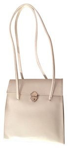Furla Purse Shoulder Bag