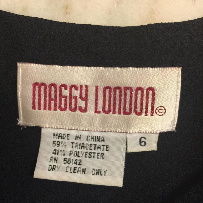 Maggy London Dress Image 4