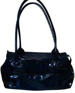 Sigrid Olsen Satchel in Blue