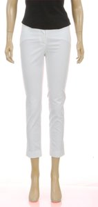 Michael Kors Skinny Pants Cream
