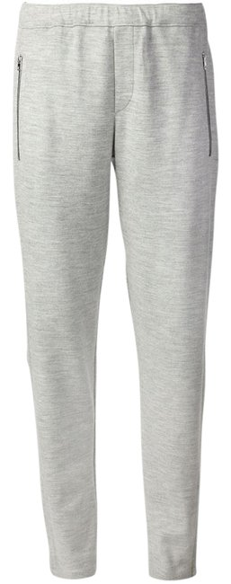 Preload https://img-static.tradesy.com/item/20310141/rag-and-bone-gray-eugenia-drawstring-track-light-unisex-activewear-pants-size-6-s-28-0-1-650-650.jpg