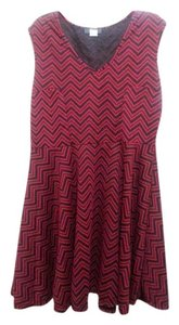 Fit and flare dress Dress