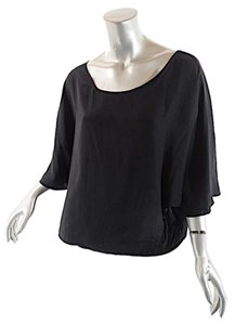 Vince Dolman Sleeve Sweater