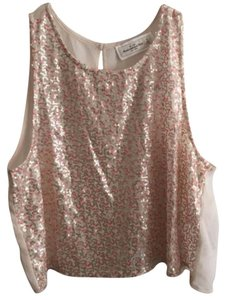 Abercrombie & Fitch Top Multi