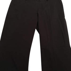 Victoria's Secret Wide Leg Pants