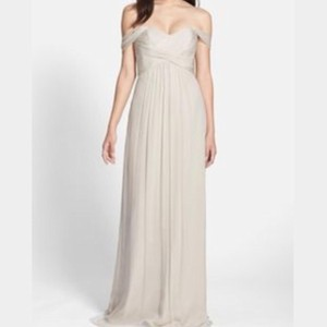 Amsale Opal Amsale Bridesmaid Dress Dress