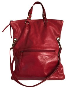 Helen Welsh Leather Cross Body Bag