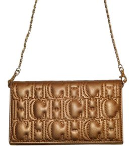 Carolina Herrera Cross Body Bag