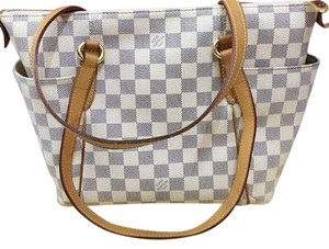 Louis Vuitton Lv Totally Pm Totally Pm Good Lv Lv Shoulder Bag