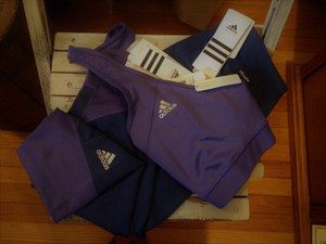 adidas Multi Sport Active Wear