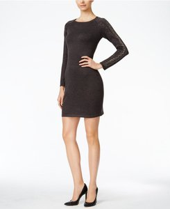 Calvin Klein short dress on Tradesy