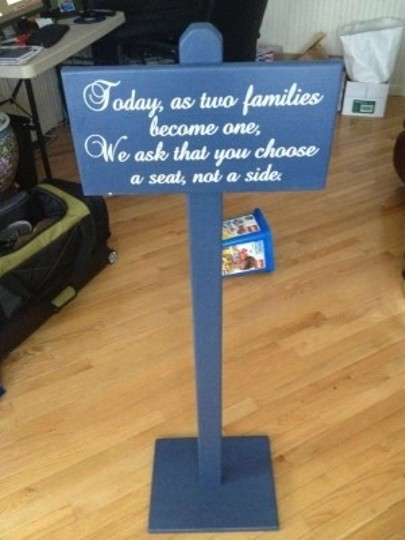 Preload https://img-static.tradesy.com/item/203140/as-two-families-become-one-sign-ceremony-decoration-0-0-540-540.jpg