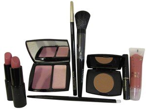 Other set/9 Lancome cosmetics
